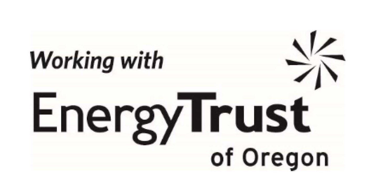 Oregon Hearth Patio And Barbecue Association   Energy Trust Of Oregon  Rebates