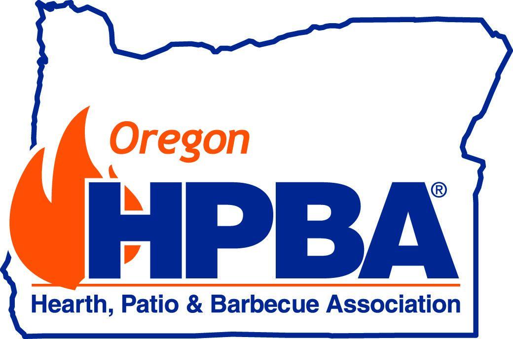Oregon Hearth Patio and Barbecue Association - Home